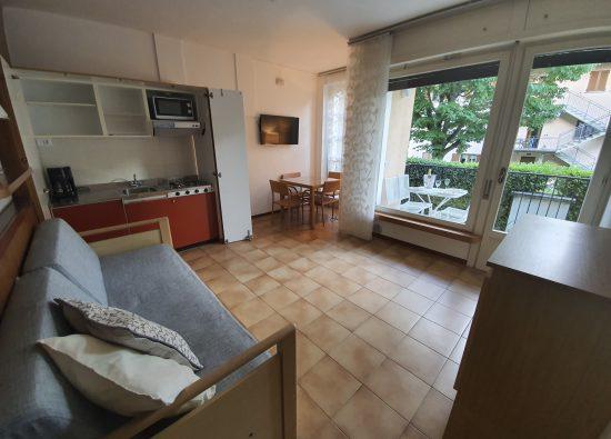 appartamento-piano-terra-lago-como-03