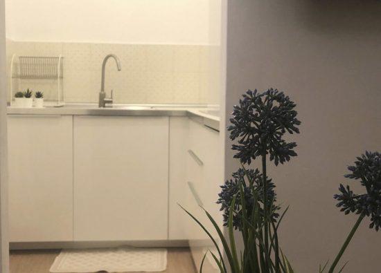 appartamento-tre-persone-cucina-lago-como-06