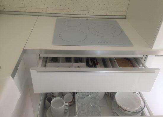 appartamento-tre-persone-cucina-lago-como-08