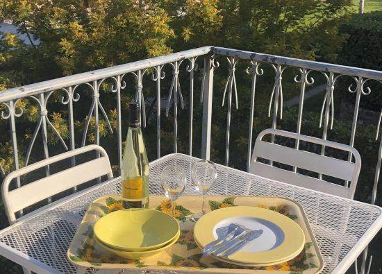 appartamento-trilocale-balcone-residence-geranio-09