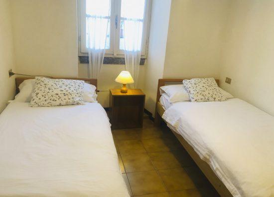 appartamento-trilocale-letti-singoli-12