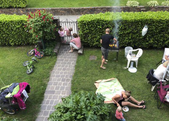 appartamento-vacanza-giardino-domaso-02
