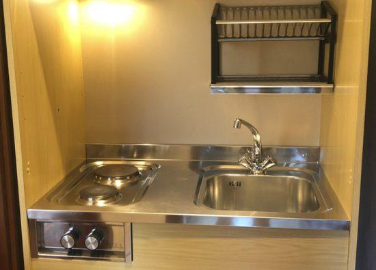 camera-con-cucina-05