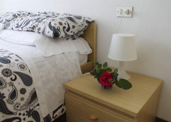 camera-matrimoniale-residence-geranio-01