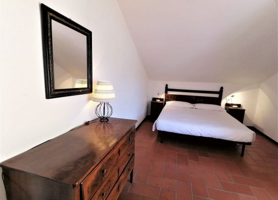 bedroom-villa-rita-lake-como