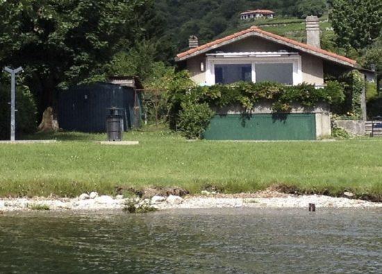 casa-portofino-spiaggia-lago-como-03