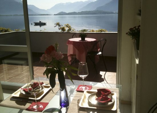 casa-portofino-terrazzo-vista-lago-15