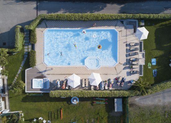 holiday-home-with-swimming-pool-lake-como
