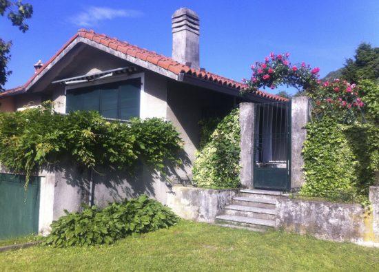 casa-vacanza-portofino-lago-como-05