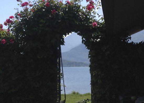 casa-vacanza-portofino-vista-lago-08
