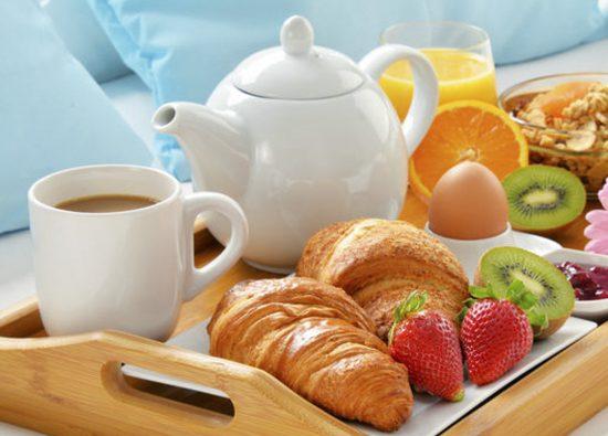 colazione-in-camera-02