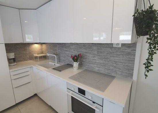 cucina-appartamento-lago-como-06