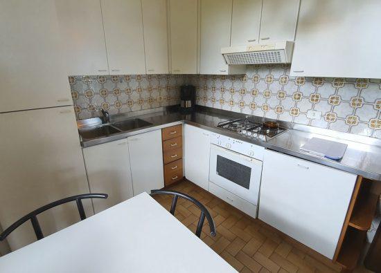 kitchenette-villa-rita-private-garde