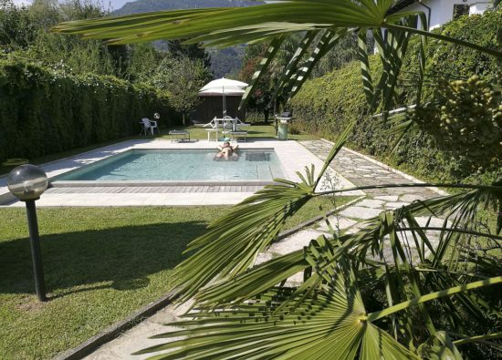 giardino-privato-bungalow-como-21
