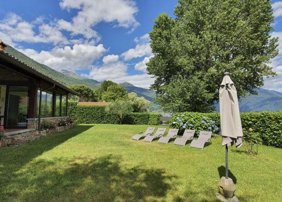 giardino-holiday-house