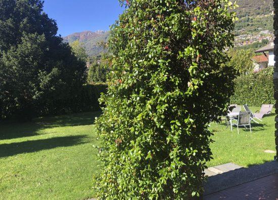 garden-villa-holiday-home-lake-como