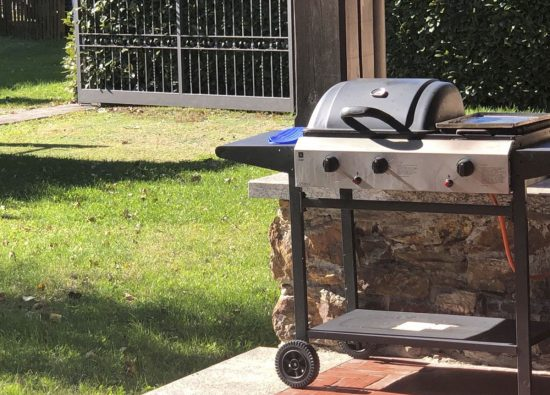grill-villa-rita-domaso-lake-como