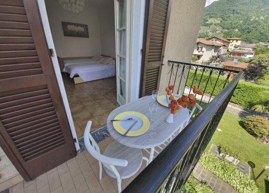 monolocale-balcone-residence-geranio-13