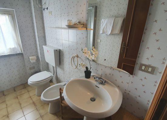 monolocale-due-persone-residence-geranio-07