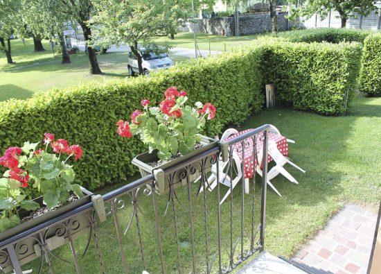 monolocale-giardino-barbecue-griglia-lago-como-08