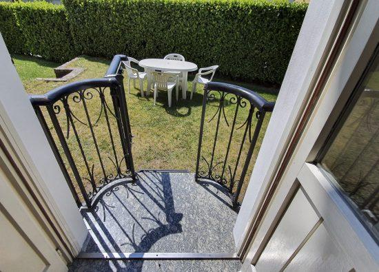 monolocale-giardino-residence-geranio-01