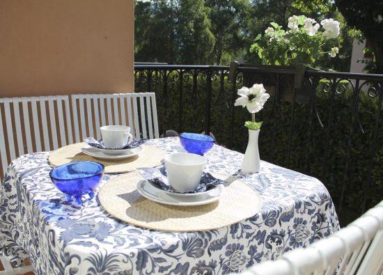monolocale-giardino-residence-geranio-09