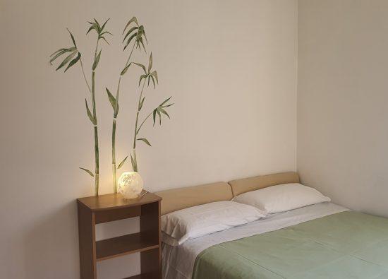 monolocale-giardino-residence- geranio-13