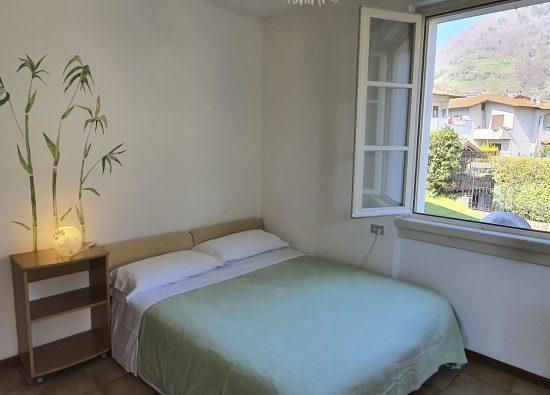 monolocale-letto-matrimoniale-residence-geranio-02