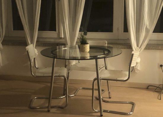 monolocale-vetrata-panoramica-residence-geranio-04