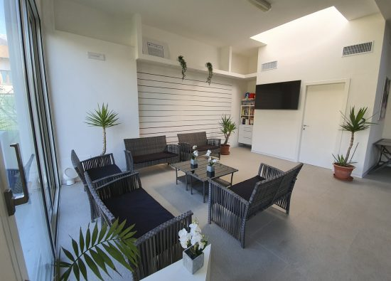 residence-geranio-sala-ricreativa-tv-01