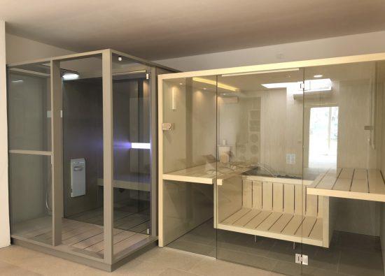 residence-geranio-spa-domaso-06