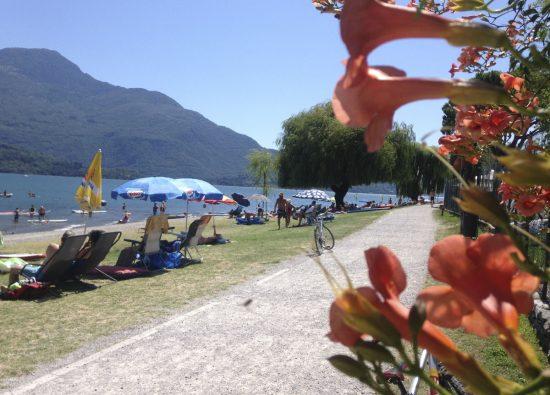 beach-villa-domaso