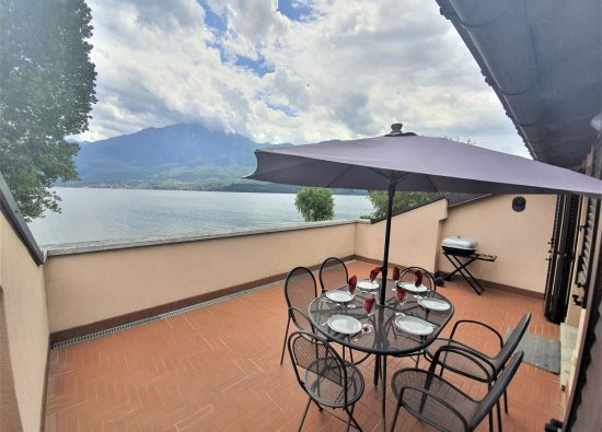 terrazzo-vista-lago-villa-domaso-30