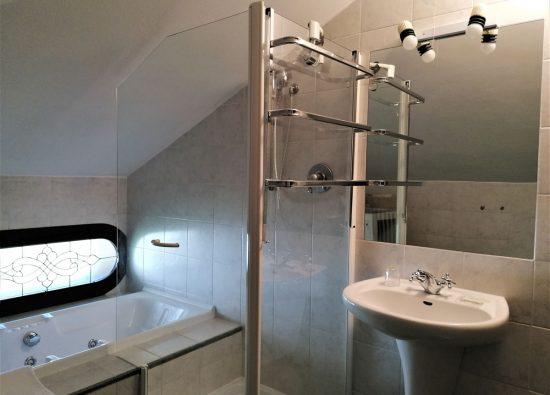 two-bedrooms-apartment-domaso-lake-como