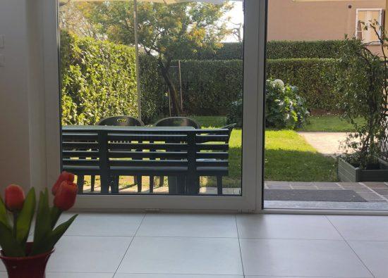 trilocale-giardino-terrazza-domaso-como-09