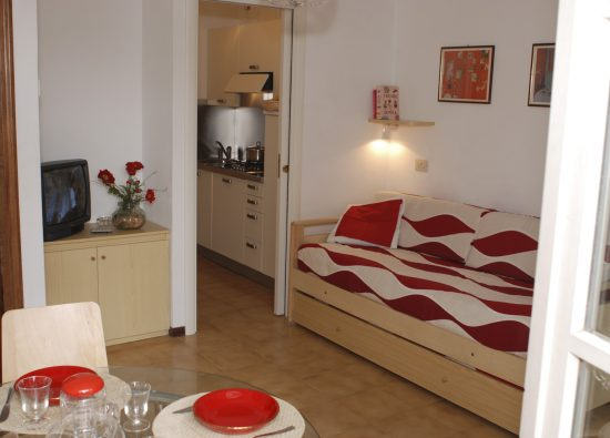 trilocale-residence-geranio-05