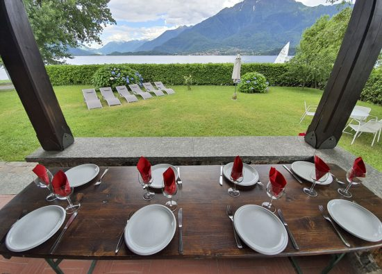 villa-with-terrace-patio-lake-view