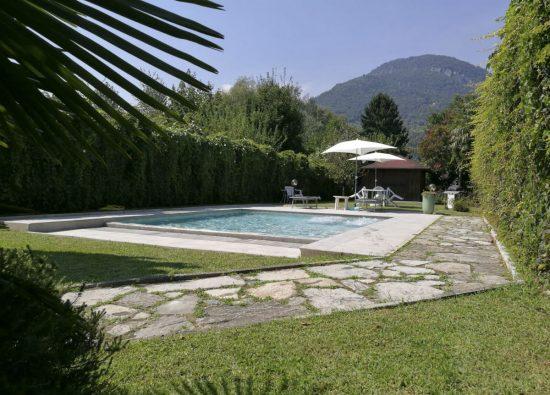 villa-piscina-privata-lago-como-16