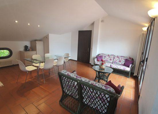 villa-rita-two-bedrooms-apartment