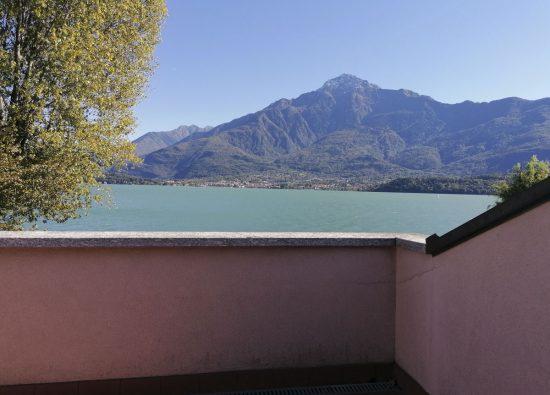 villa-terrace-lake-view-como