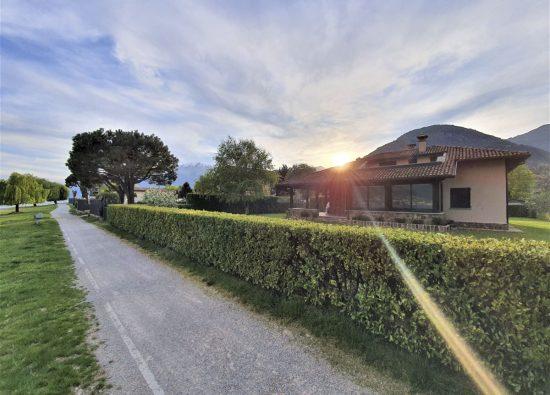 villa-holiday-house-lake-como