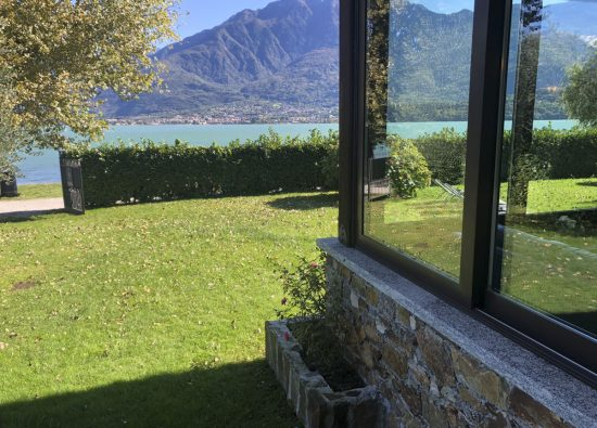 villa-lake-view-como