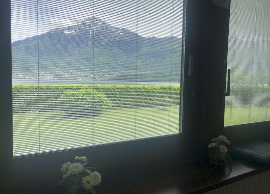villa-lake-view-domaso