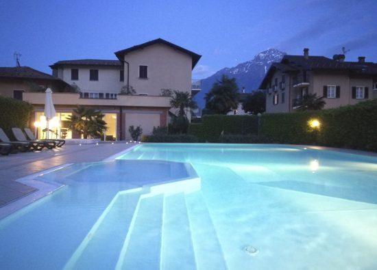 appartamenti-vacanza-piscina-04