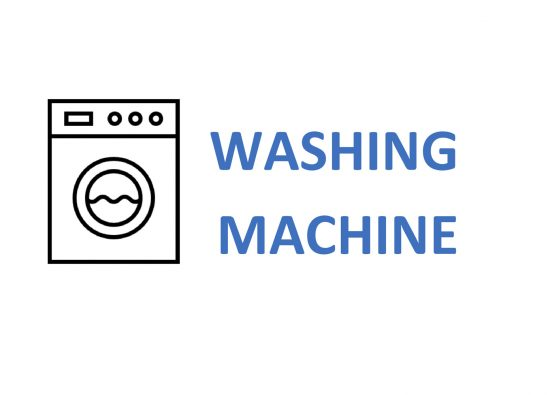 appartamento-vacanza-lavatrice-07