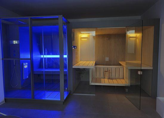 appartamento-vacanza-sauna-bagno-turco- como-04