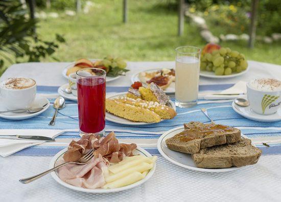 camera-con-colazione-b&b-residence-geranio-03