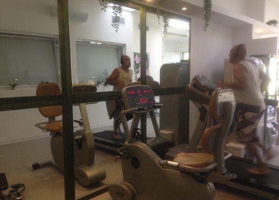 casa-vacanza-area-fitness-05
