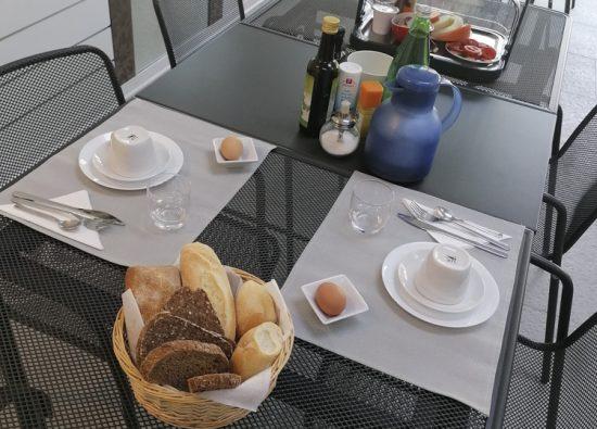 colazione-vegetariana-residence-geranio-04