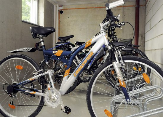 deposito-officina-biciclette-residence-geranio-03